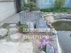 沈阳私人庭院设计——私家园林