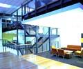 石家庄钢结构/钢结构彩钢房制作钢结构阁楼搭建安装