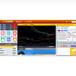 贵州贵阳金融直播系统开发金融直播喊单软件定制