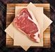 人民的謝記食品進口牛羊肉戰斧牛排雪花上腦深海魚批發