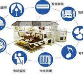 选购一套靠谱的智能家居系统需注意哪些要点?