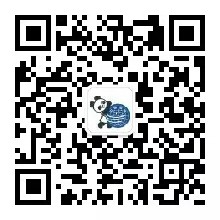 西安旅游租车优选唐诺旅游汽租