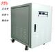 君威铭20V50A大功率直流电源厂家高精度型号齐厂价批发