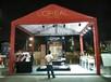 深圳活动会议执行制作,桁架背景板搭建