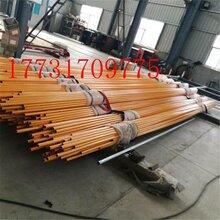 供应杭州天然气涂塑钢管,然气管批发零售