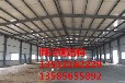 上海活动房钢结构上海钢结构嘉兴活动房嘉兴钢结构