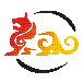 武汉麒麟广告制作工厂、广告设计制作、麒麟广告
