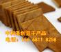 最新款豆干加工设备价格豆干生产设备价格熏豆干机械设备投资少见效快