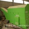混凝土螺旋砂石分离机混凝土回收设备荥阳嘉德利沙石分离机价格