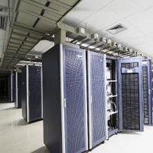 面对市场竞争东莞水电布线工程谈光纤光缆如何转型图片