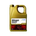 海夫乐润滑油SL方程式汽机油
