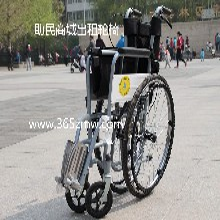 北京租赁手动轮椅租赁轮椅价格出租轮椅
