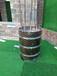 四川圆柱模板-泸州圆模板-圆柱模板价格,优质圆柱模板批发