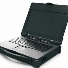 便携双系统科技法庭便携式同步录音录像