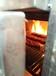 辽宁辽阳厨具果木烧烤炉果木牛排炉披萨炉