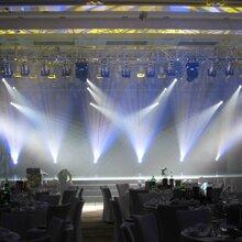 广州舞台音响灯光演出设备出租LED屏幕广州铝合金帐篷广州拼装舞台