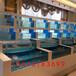 无锡定做鱼缸订做鱼缸海鲜城海鲜池安装大闸蟹缸制作