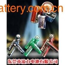 工厂直销供电池