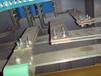 山东济南电缆桥架厂