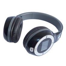 果粉7S爱粉7S无线V1苹果蓝牙耳机图片