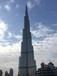 2018迪拜安防展报名-2018法兰克福安防展