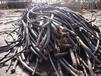 安徽电缆回收安徽电线回收安徽电线电缆回收电缆回收