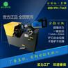 电动液压刹车片铲片机剃片机去除刹车片无需打气泵低噪音更环保