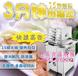 小型肠粉机商用肠粉机