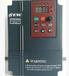哪里有卖变频器的易能变频器维修哪个公司好郑州专业维修变频器
