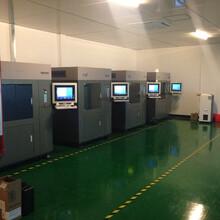 专注高品质3D手板打印CNC手板抄数绘图工业级手板打印高精度