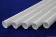 河南PSP钢塑复合管创新epsp钢塑复合管