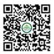 三师教育直播陕西中师网络科技有限公司