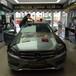 南宁汽车贴膜3m,广西总代理,全车贴膜,3m晶锐70,3m正品汽车隔热膜