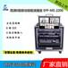 集成移动式洋铭SE-2200箱载演播室高清一体机导播台现货正品直销