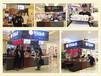 南昌甜品奶茶店加盟
