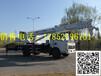 济宁沃海重工汽车起重机小型吊车船吊汽车吊销售性价比最高