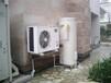 新型空氣能熱水器有哪些優勢?