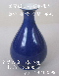 漳州哪里可以鑒定陶器