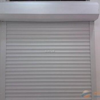 和平区维修卷帘门,电动门更换电机价格