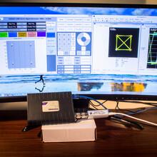 不只是能测频率的频谱分析仪无线WIFI测试仪