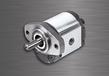 RGP-F316R油泵REXPOWER油泵