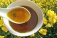 宏宇油脂陇徽香菜籽油油5L食用油物理压榨