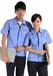 机械厂统一服装专业定制工作服定做简答舒适做工精良