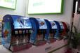 荊州可樂機可樂糖漿多味源廠家批發