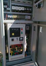 保瓦博士DL3120智能照明節電器,專注節電行業十五年,成就行業領先品牌圖片