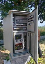 路政智能照明節電器,DL3100,博瓦博士年銷千套,我們更專業圖片