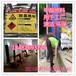 四川甲醇燃料生物燃油蓝白火焰用于酒店饭店学校工厂