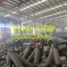 加工定制大型铸钢件铸钢节点异形件