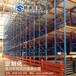 杭州货架价格阿里巴巴,就数胜通货架最专业