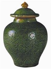 广州古董艺术零风险投资双赢优质买家